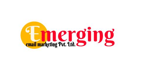 Emerging Outsourcing Technology,Katihar - logo