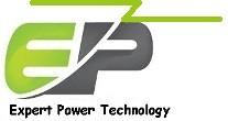 Expert Power Technology - logo