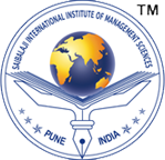 SBIIMS (Sai Balaji International Institute of Management  Sciences) - logo
