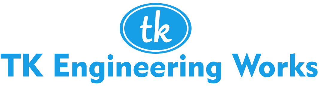 TK Engineering Works