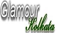 Glamour Kolkata is best body massage center in Kolkata ,best massage center in kolkata , Kolkata body massage , massage parlour in kolkata - logo