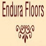 Endura Floors & Furnishings - logo