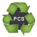 Pest Control Solutions - logo