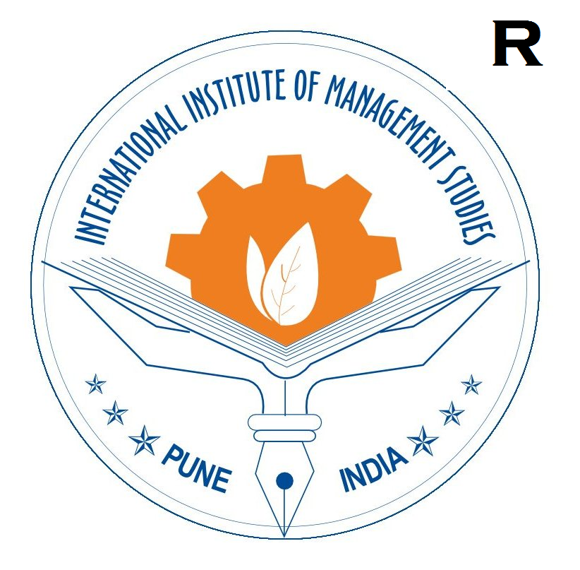 IIMS (International Institute Of Management Studies)