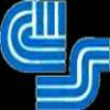 Cosmostat Industries