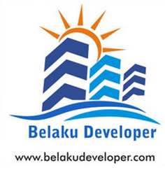 Belaku Developers - logo