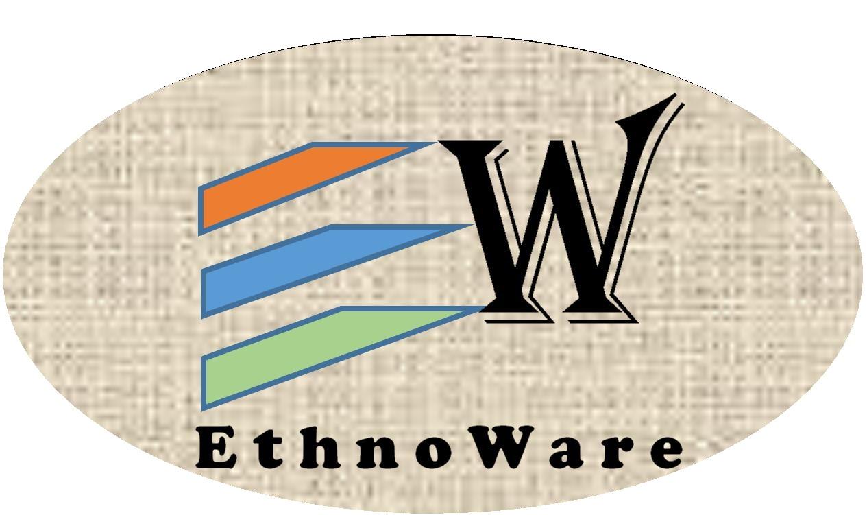 EthnoWare - www.ethnoware.com - logo
