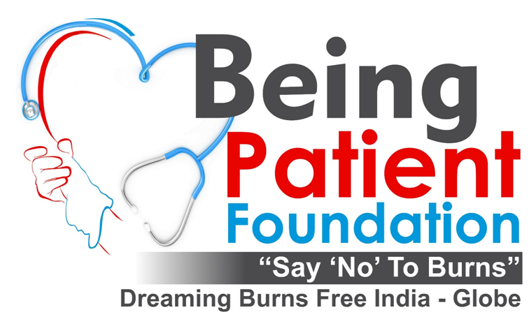 Being Patient Foundation
