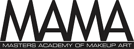 Masters Academy Of Makeup Art - logo
