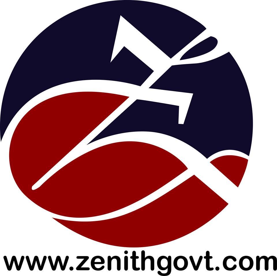 ZENITH | 9716004046