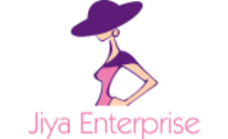 Jiya Enterprise - logo