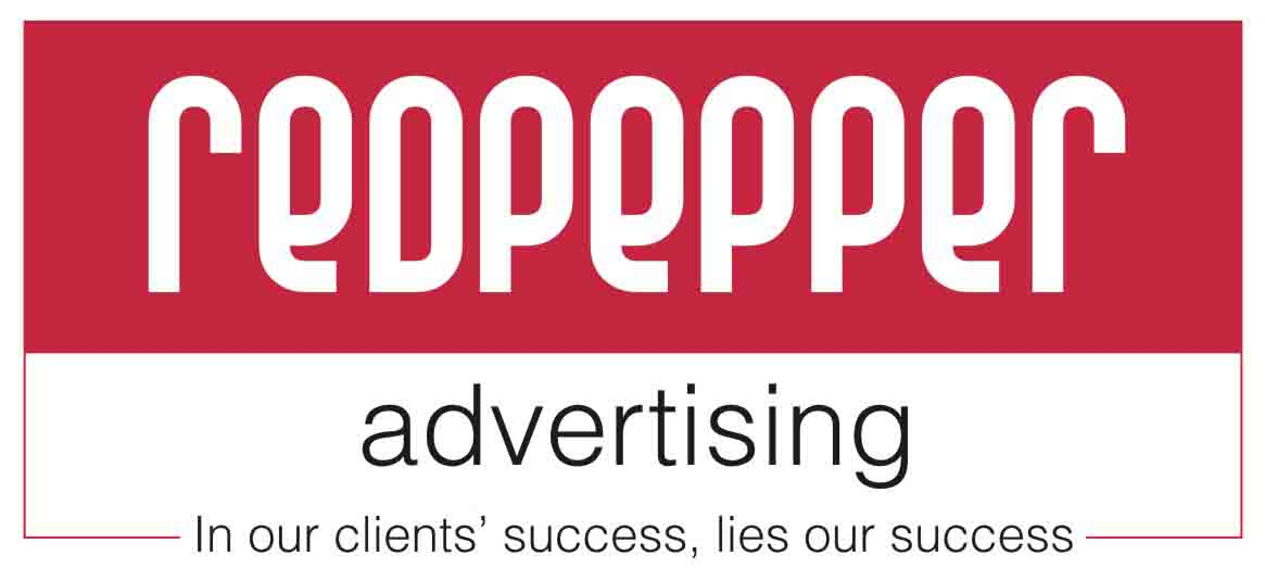 Red Pepper Advertising