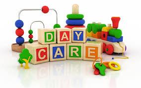 Gokul Day Care - logo