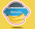 Banaanaa Slice India Pvt Ltd - logo
