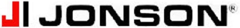 Jonson Tapes LTD. - logo
