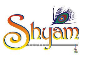 Shyam Namkin Foods Mkt by Mahadev Kiryana - logo