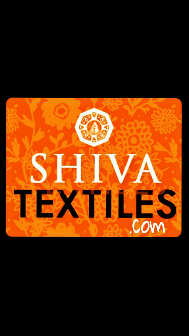 Shiva Cloth Stores - logo