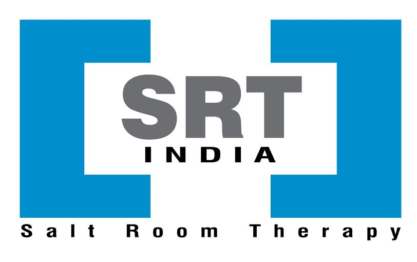 Salt Room Therapy India