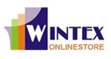 Wintex Apparel Ltd