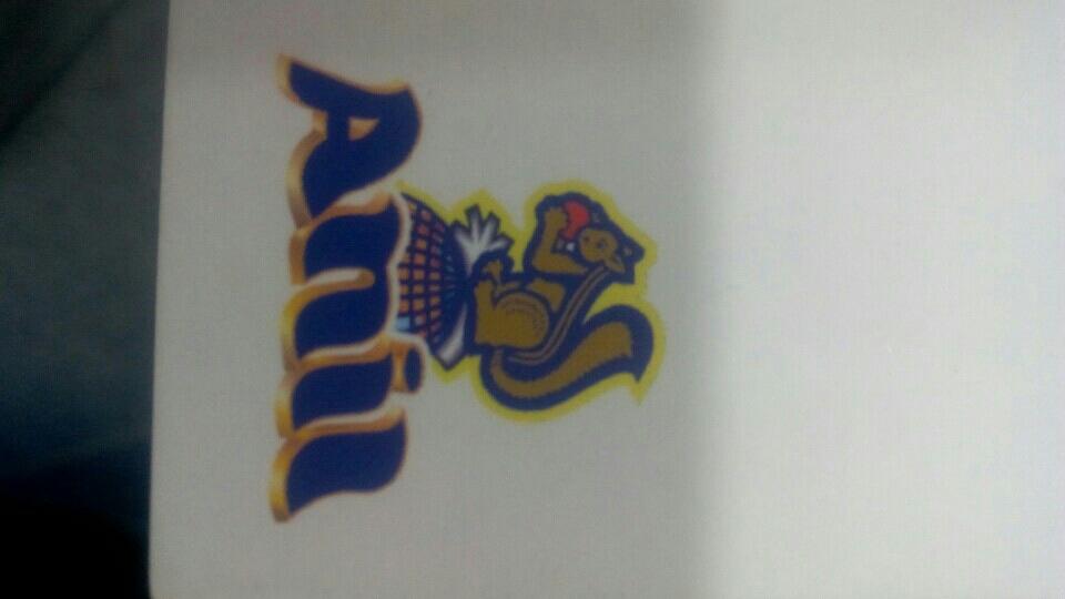 Anil Marketing Company