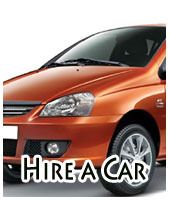 Safar Cab