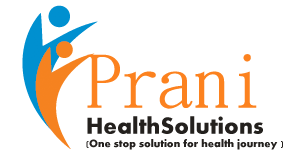 Prani Health Solutions
