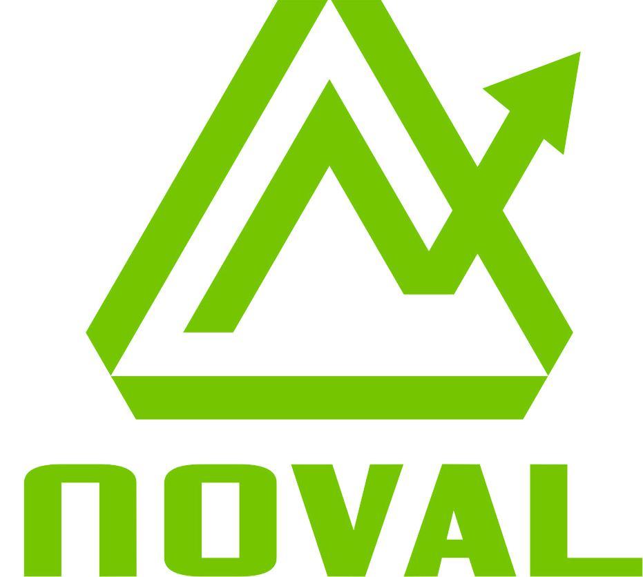 Novalindia - logo