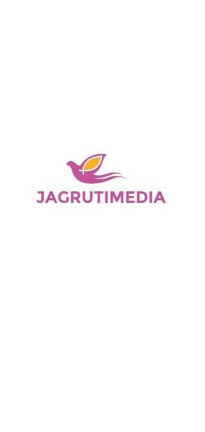 JAGRUTIMEDIA
