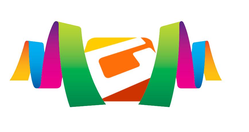 Mgm Fashions - logo