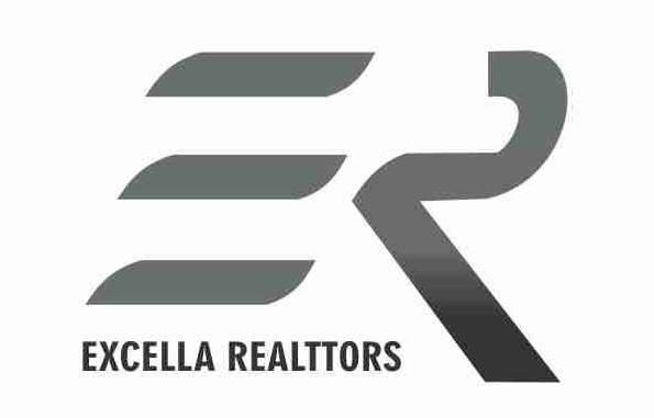 Excella Realttors - logo