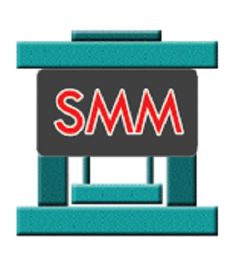 Sri Muralidhara Moulds - logo