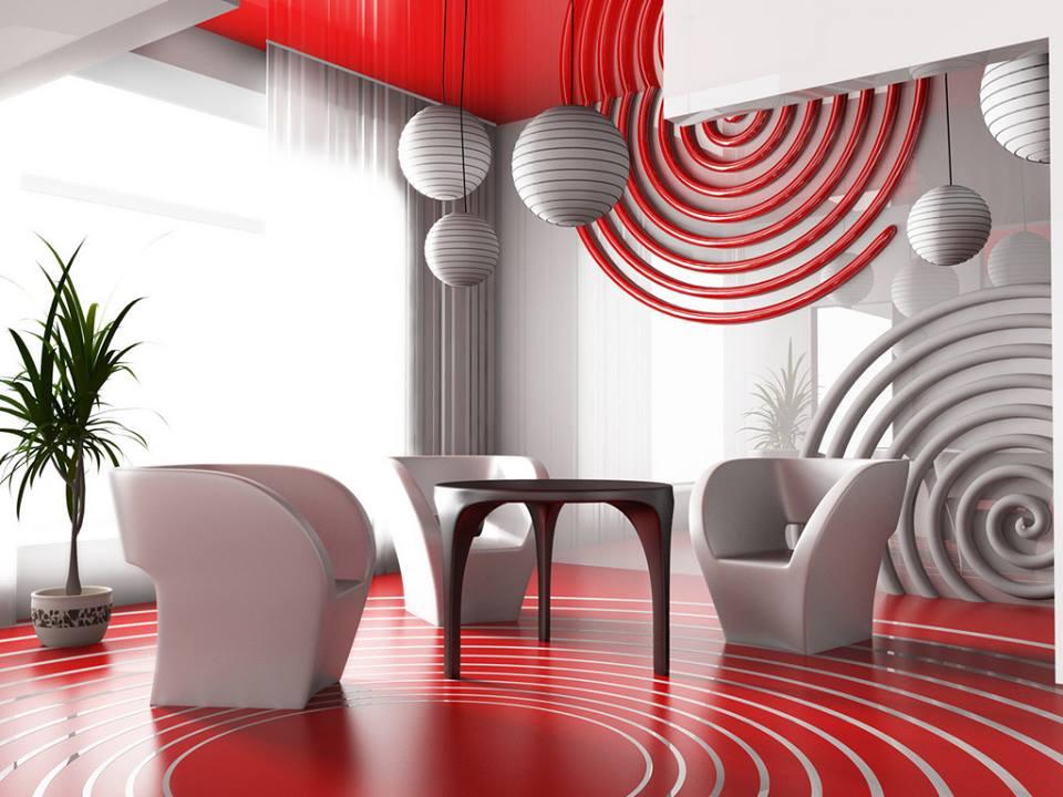 Silver Skill Interiors