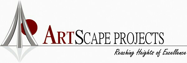 Artscape Projects - logo