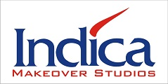Indica Make Over Studio @7503001030