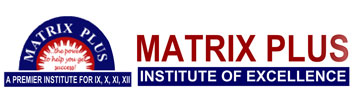 Matrix Power | 8587053929 - logo