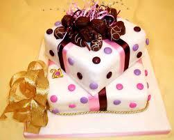 Cake Junction - logo