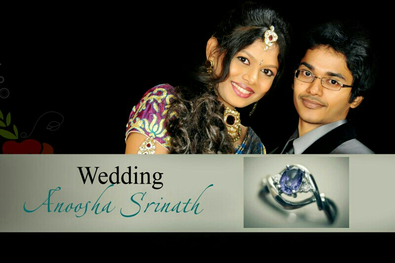 LOFIEL PHOTOS AND BEAUTY 9894560373 - logo