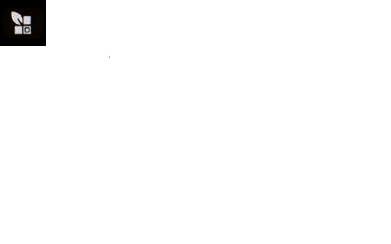 Dezire Interiors - logo