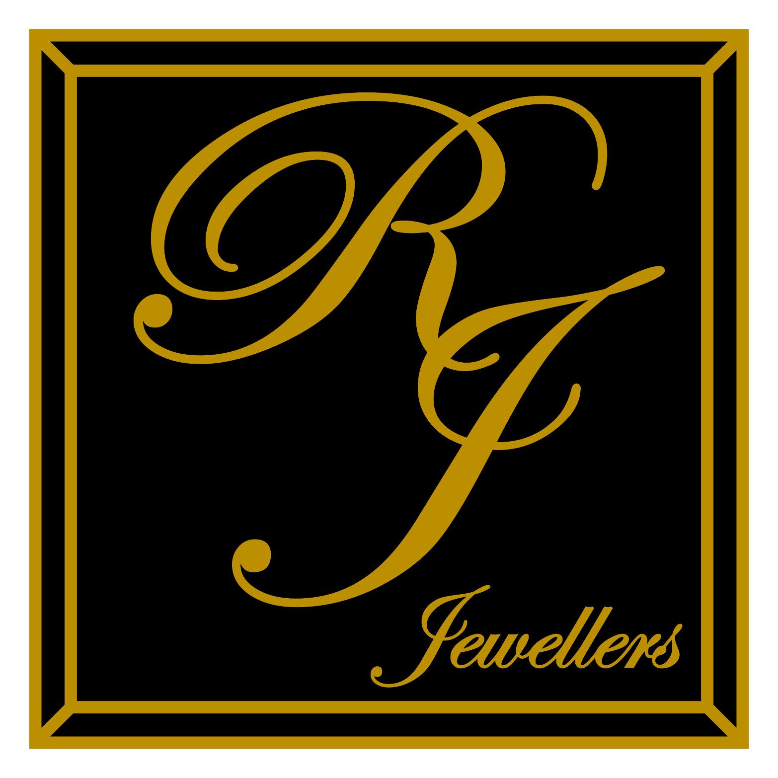 Radhe Jewellers Silver Shop - logo