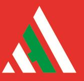 Ayeshaa Home Appliances - logo