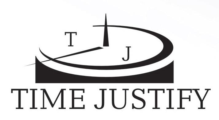 T J Infotek - logo