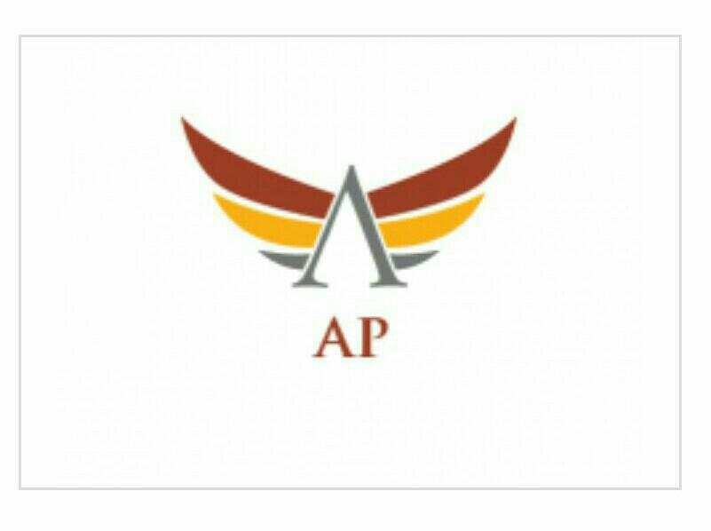 Adinath Polymers - Plastic Dana Manufacturer / Traders - logo