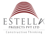 Estella Projects - logo