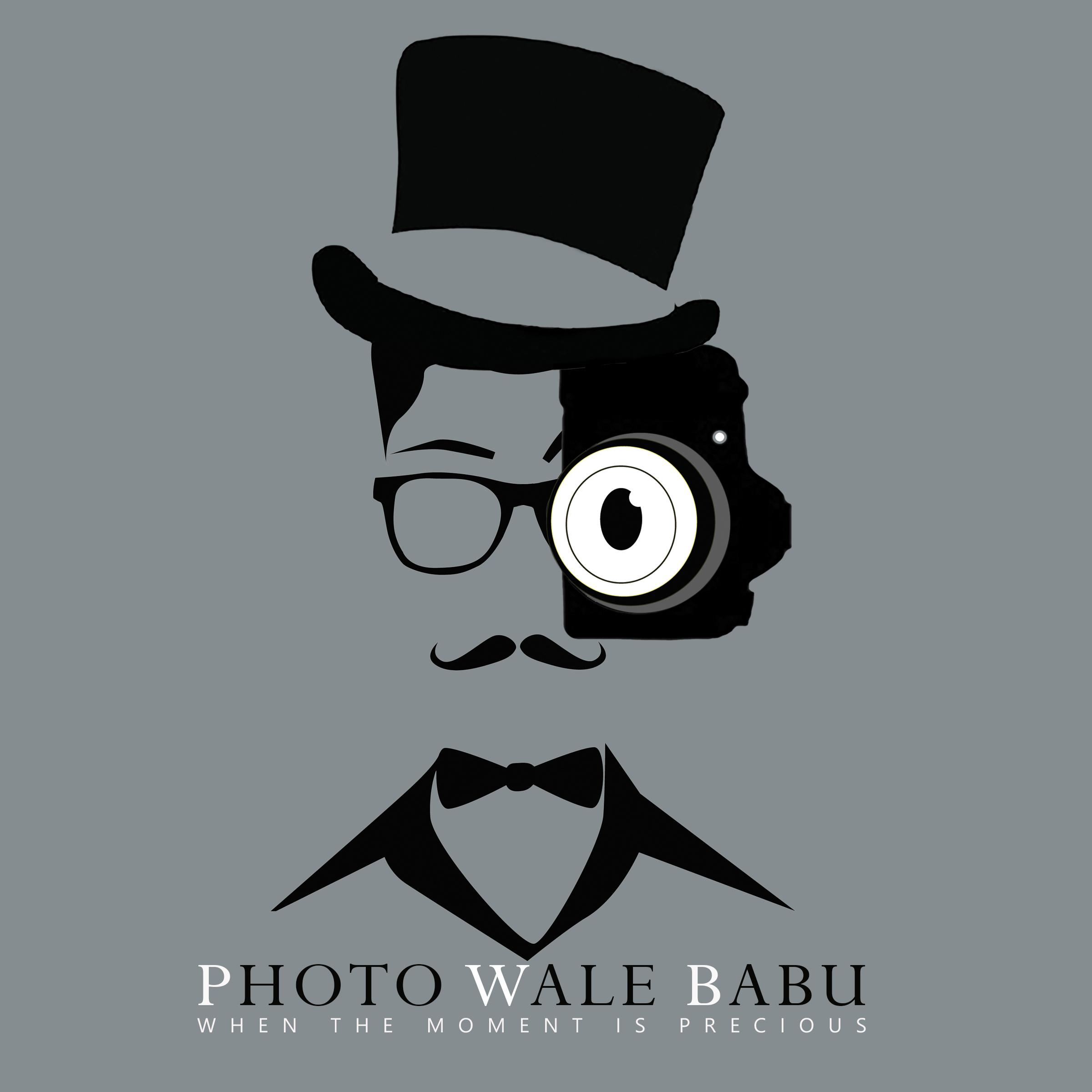 Photowalebabu.Com