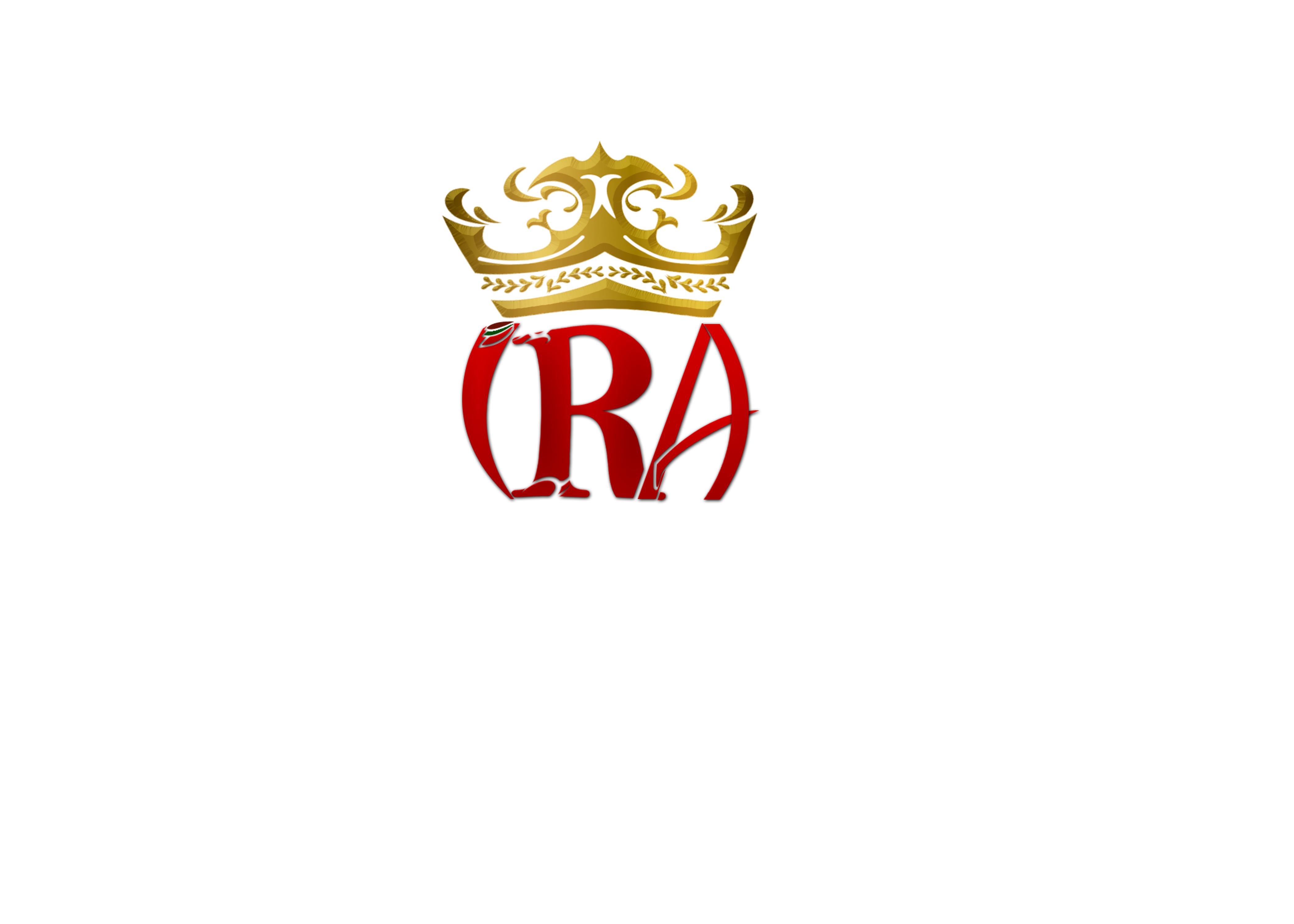 Ira Residency  - logo