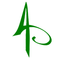 Aamphaa Showroom - logo
