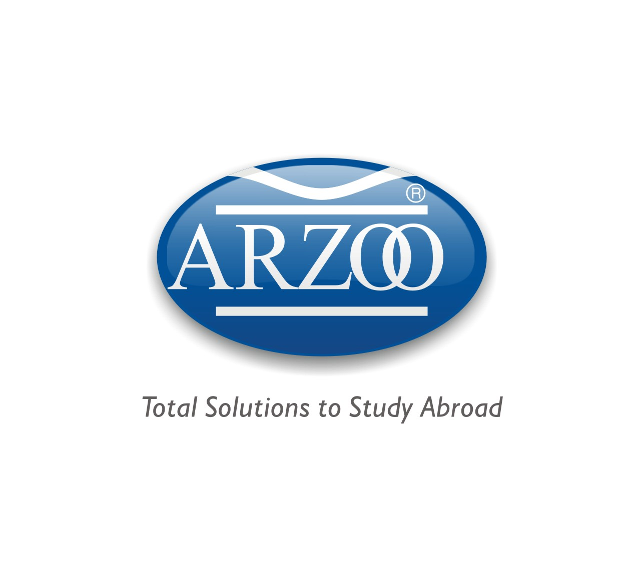 Arzoo Consultants Pvt Ltd
