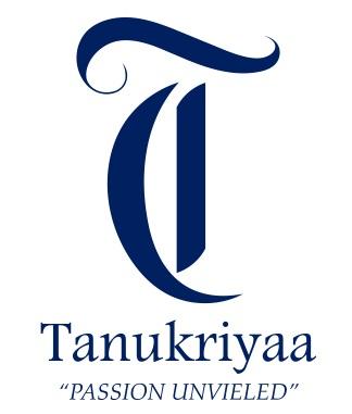 TANUKRIYAA - logo