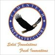 Cementech Infrastructure Pvt Ltd
