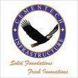 Cementech Infrastructure Pvt Ltd - logo